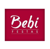 VAQUINHA-SOCIAL-SITE-logo-bebi-festas