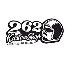 VAQUINHA-SOCIAL-SITE-logo-262-custom