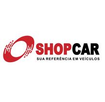 VAQUINHA-SOCIAL-SITE-logo-shopcar