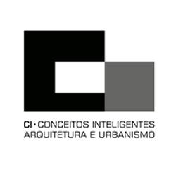 VAQUINHA-SOCIAL-SITE-logo-ci-conceitos-i