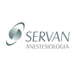 Servan Site