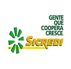 VAQUINHA-SOCIAL-SITE-logo-sicred