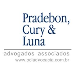 VAQUINHA-SOCIAL-SITE-logo-pradebon-cury-luna