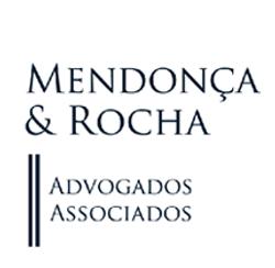 VAQUINHA-SOCIAL-SITE-logo-mendonca-e-rocha