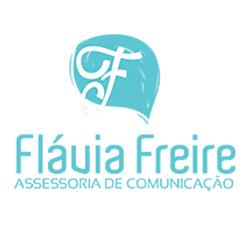 VAQUINHA-SOCIAL-SITE-logo-flavia-freire.