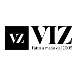 VAQUINHA-SOCIAL-SITE-logo-viz