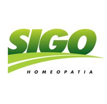 VAQUINHA-SOCIAL-SITE-logo-sigo