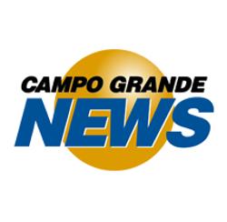 VAQUINHA-SOCIAL-SITE-logo-campo-grande-news