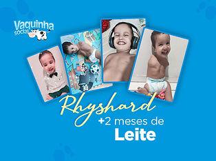 Rhyshard +2meses de Leite.jpeg