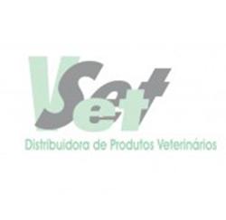 VAQUINHA-SOCIAL-SITE-logo-vet-set
