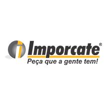 VAQUINHA-SOCIAL-SITE-logo-imporcate