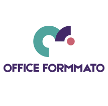 VAQUINHA-SOCIAL-SITE-logo-office-formmat