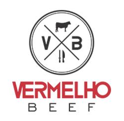 VAQUINHA-SOCIAL-SITE-logo-vermelho-beef.