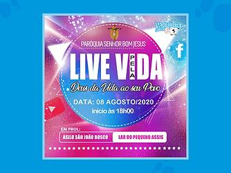 VAQUINHA-SOCIAL-capa-projeto---live-vida