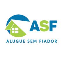 VAQUINHA-SOCIAL-SITE-logo-ASF-alugue-sem-fiador