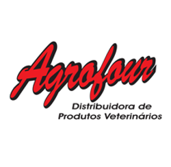 VAQUINHA-SOCIAL-SITE-logo-agrofour