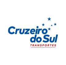 Cruzeiro do Sul Transporte