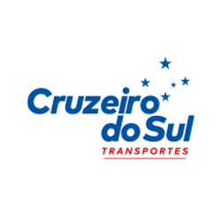 Cruzeiro do Sul Transporte