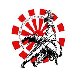 VAQUINHA-SOCIAL-SITE-logo-judo-simbolo