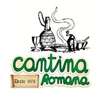 VAQUINHA-SOCIAL-SITE-logo-cantina-romana