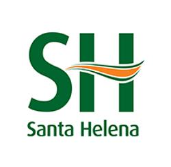 VAQUINHA-SOCIAL-SITE-logo-santa-helena