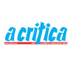 VAQUINHA-SOCIAL-SITE-logo-a-critica