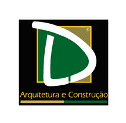 VAQUINHA-SOCIAL-SITE-logo-dl-arq-const