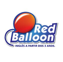 VAQUINHA-SOCIAL-SITE-logo-red-ballon