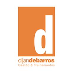 VAQUINHA-SOCIAL-SITE-logo-dijan-barros