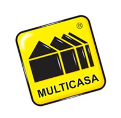 VAQUINHA-SOCIAL-SITE-logo-multicasa