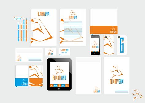 дизайн разработки логотипов, дизайн разработки бренда, дизайн разработки брендинга, дизайн упаковки, графический дизайн билбордов, дизайн полиграфической продукции
