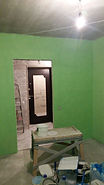 ремонт жилых и нежилых помещений: косметический ремонт, капитальный ремонт, евроремонт, ремонт под ключ