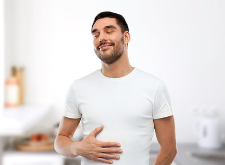 The Stomach Acid Paradox: Why Antacids Harm the Stomach & How You Can Treat Heartburn Naturally