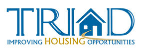 Housing logo concept.png