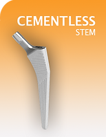 CementLessStem_icon.png