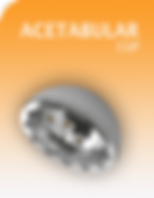 AcetabularCup_icon.png