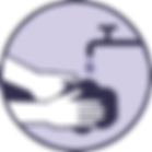 corona icon 2.png