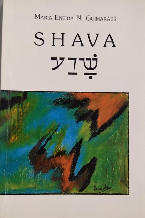SHAVA (Grito de Libertação)
