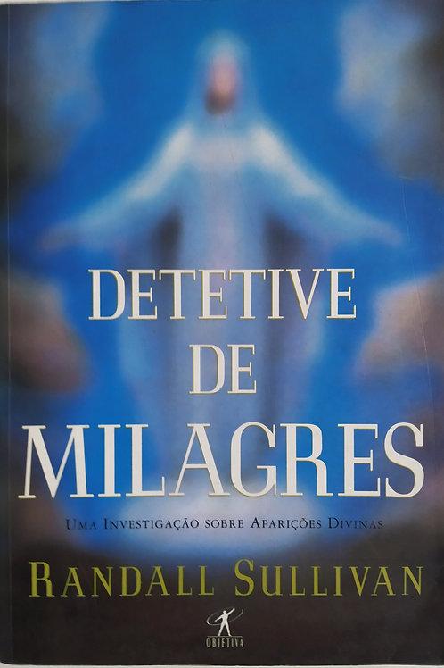 Detetive de Milagres