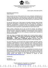 Carta Associados-1.jpg
