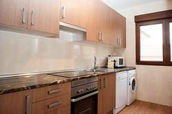 Cocina - office