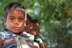Inde sept 2012 (625)