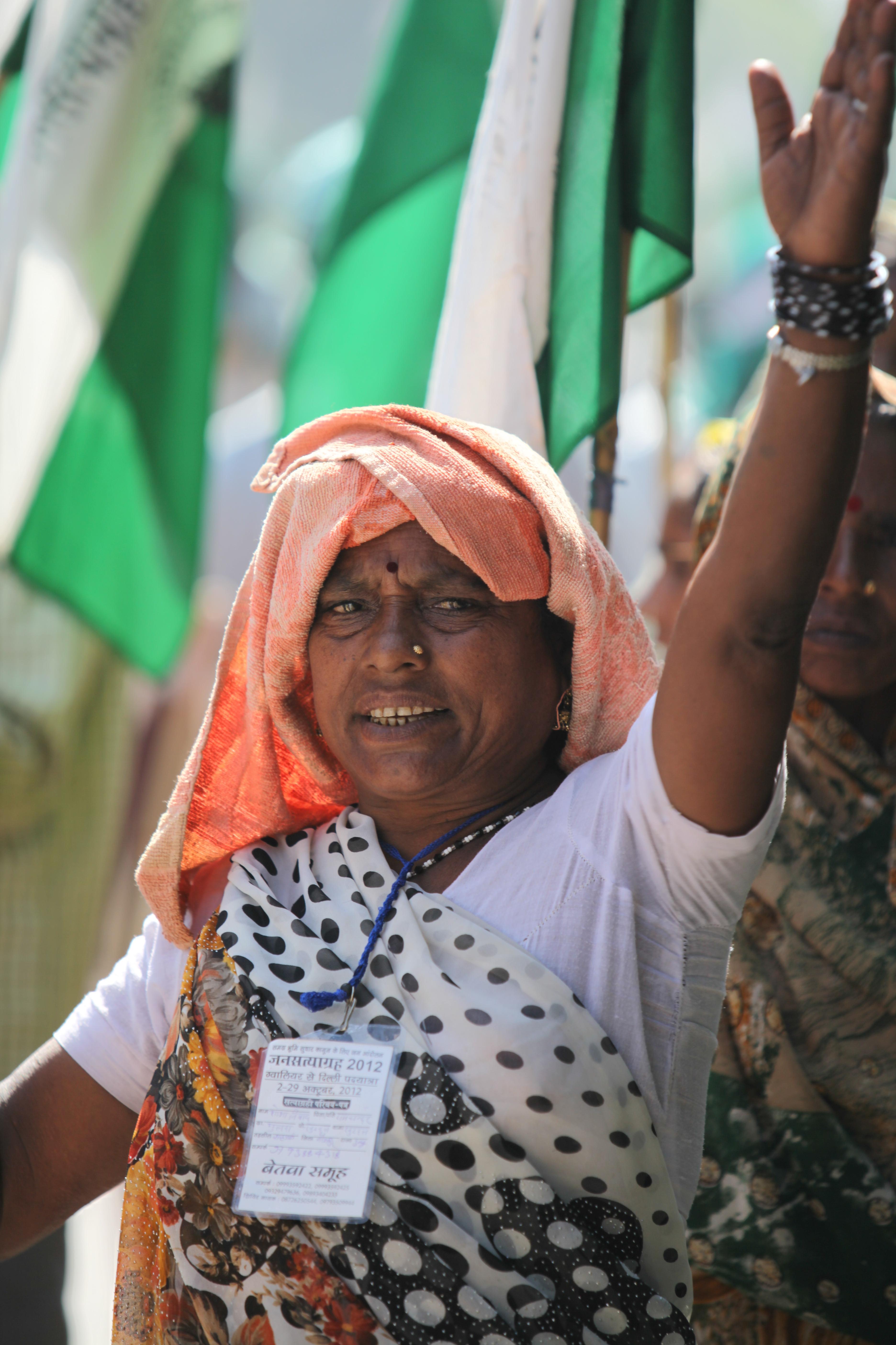 Inde sept 2012 (548)