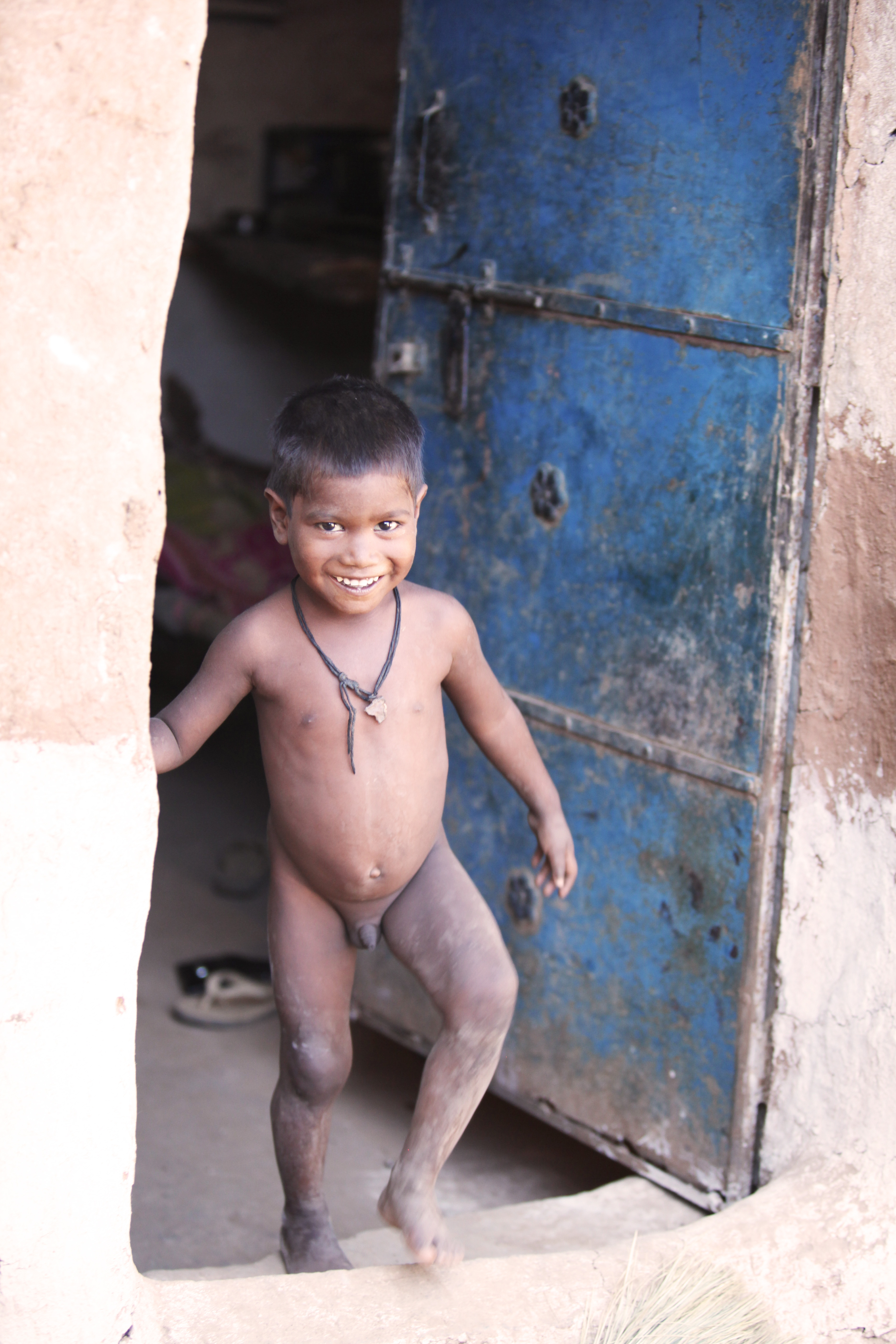 Inde sept 2012 (607)