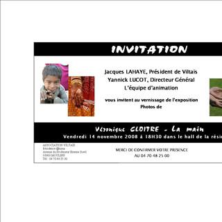 invitation exposition.jpg