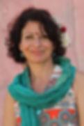 Véronique Cloitre (2).JPG