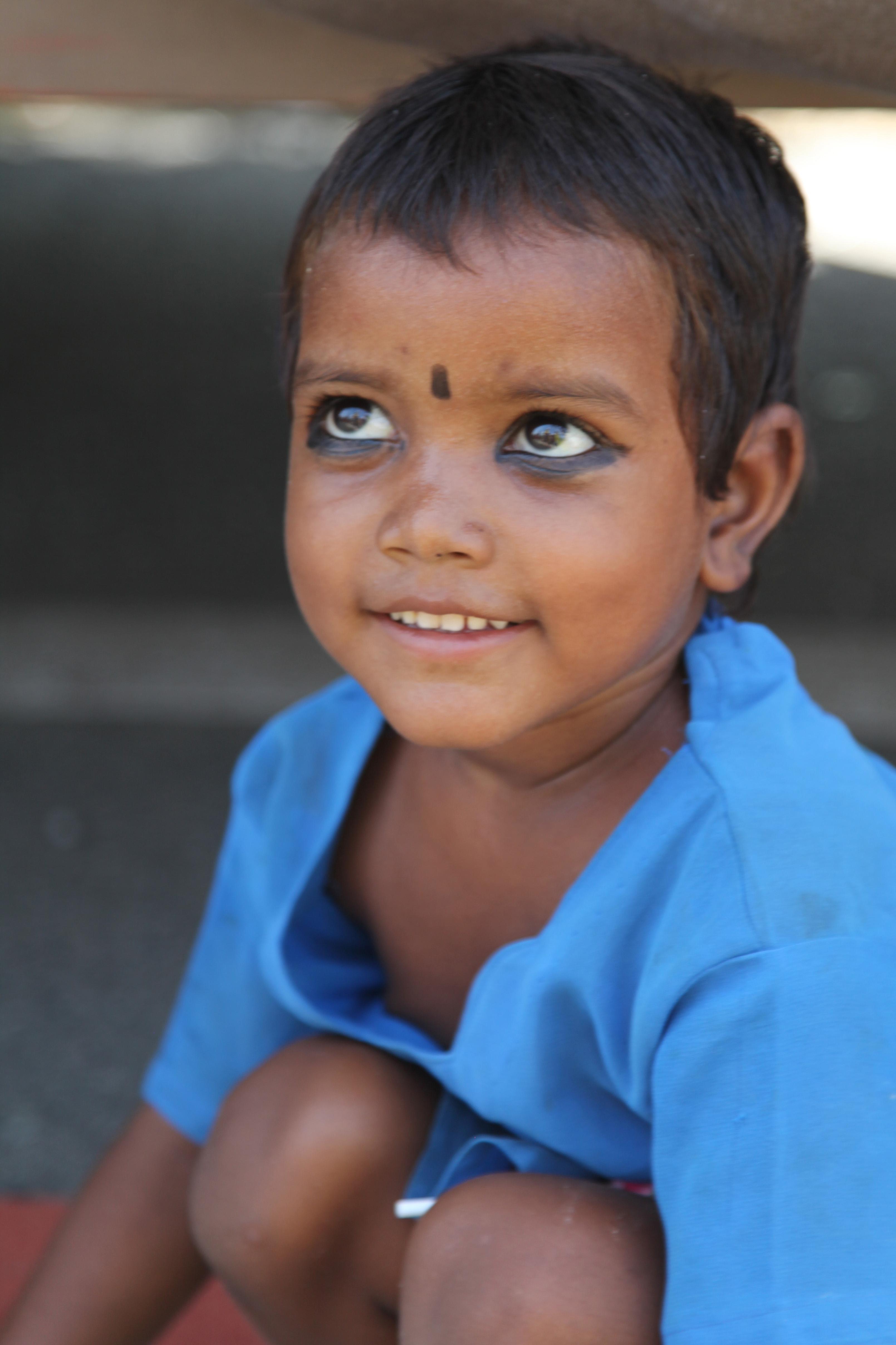 Inde sept 2012 (433)
