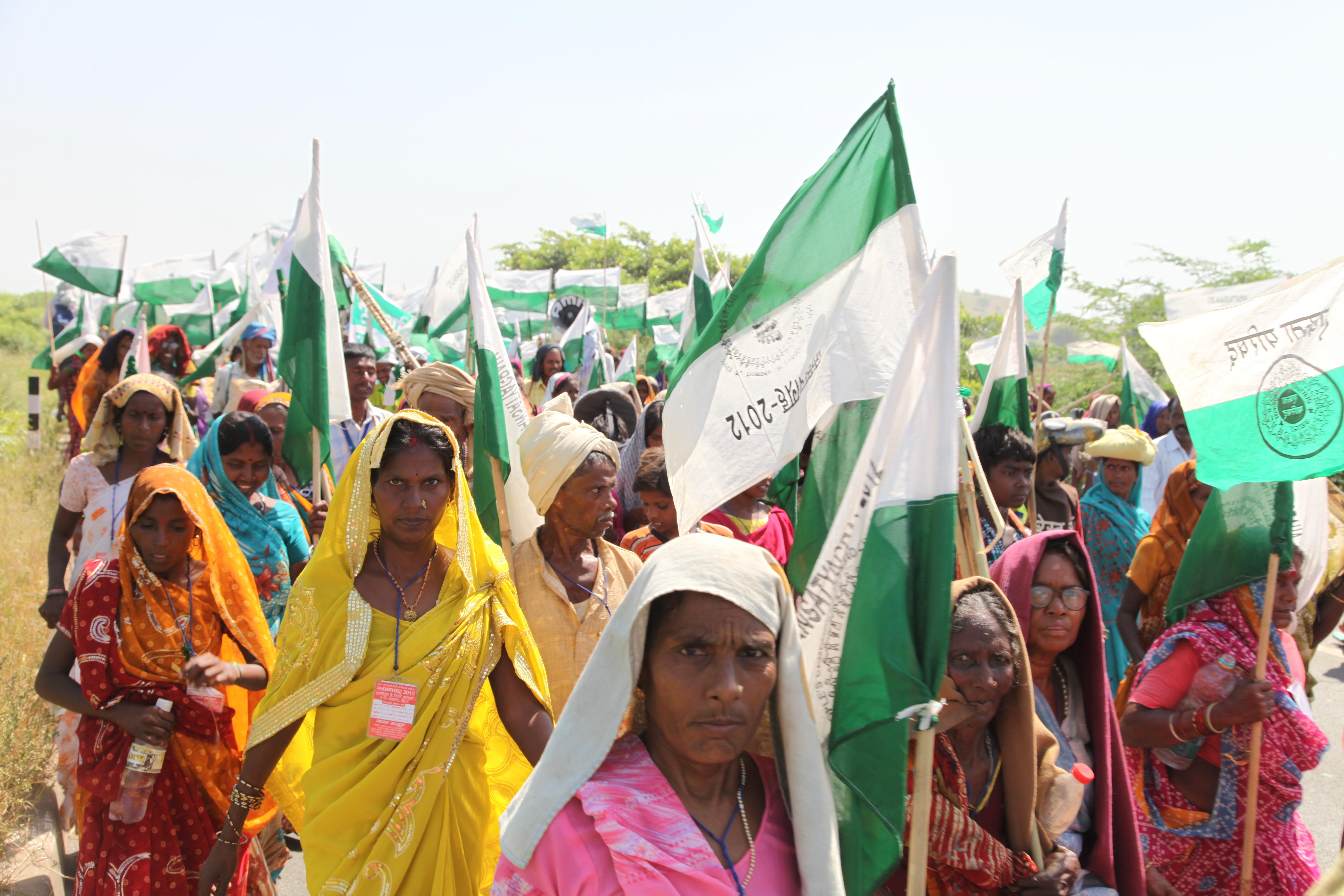 Inde sept 2012 (439)