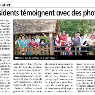 St Hilaire11 (2).jpg