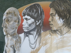 Bencab Muséum Baguio